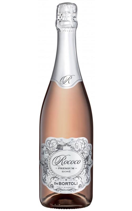 Rococo Premium Rose